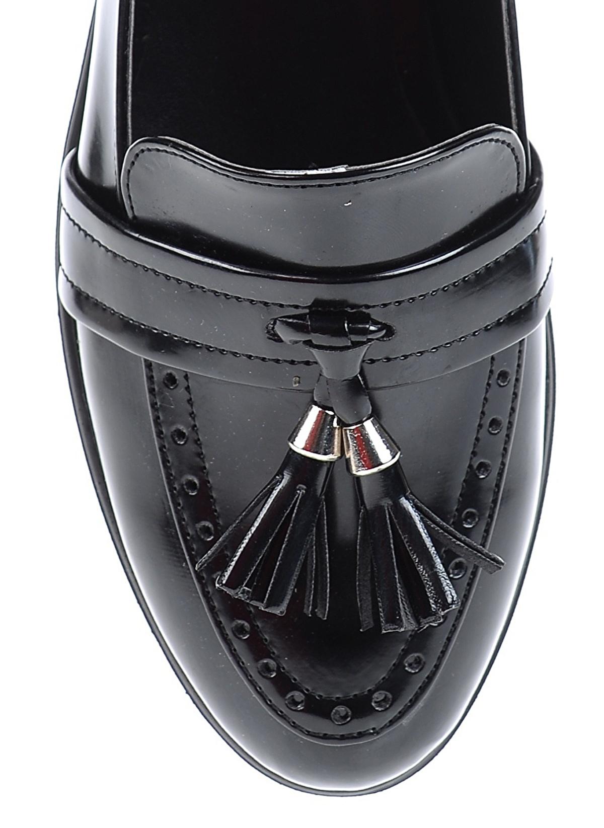 f194fbddca939 Pierre Cardin Kadın Ayakkabı Siyah | Morhipo | 15613794